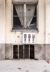 Reithofferplatz 1 - 1150 Wien