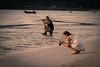 Auswahl-5812 (wolfgangp_vienna) Tags: sunset beach strand thailand island asia asien sonnenuntergang beachlife insel ko trat kut kood kokood kokut kohkut aoklongchao