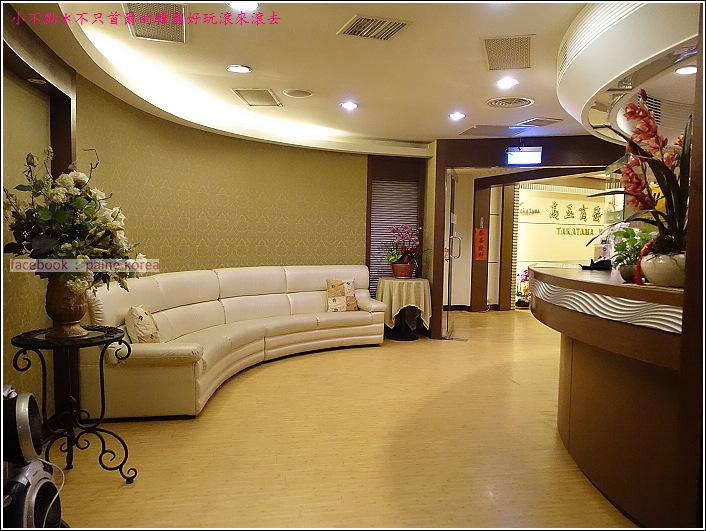 台南高玉飯店 (9).JPG