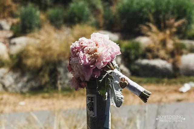 ACCarmen&Simon-wedding-teaser-HD-0138
