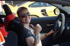 150724_pff_gspeed_noe (pff_experience) Tags: driving 911 cayenne porsche experience bmw gforce boxster amg drift gt3 pff sportwagen driften fahrertraining fahrtraining