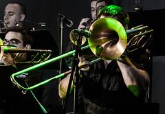 Trombon (Trombone)