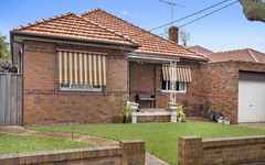 20 Battye Avenue, Beverley Park NSW