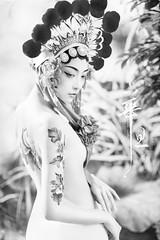 hd_crctr_063-2 (Novafly) Tags: opera chinese