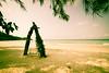 Auswahl-5888 (wolfgangp_vienna) Tags: sunshine thailand island asia asien resort insel ko trat kut kood aophrao kokood kokut kohkut thesunshineresort