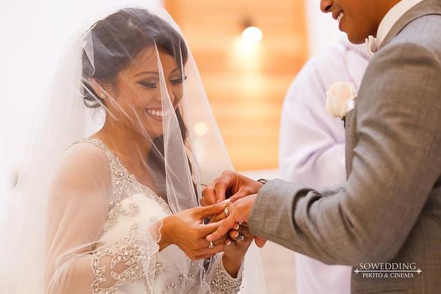 ACJanica&Levy-wedding-HL-HD-0150