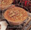 Arabic Desserts (Sanam3265) Tags: arabic desserts recipe recipes dessert