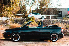 Foto-1751 (angel_lopez_) Tags: vags stance hella camber 60d canon vw volksvagen