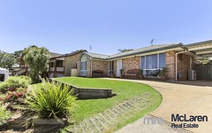 3 Keating Way, Narellan Vale NSW