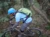 P1050404 (wataru.takei) Tags: mtb lumixg20f17 mountainbike trailride miurapeninsulamountainbikeproject