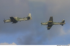 A-29 Super Tucano (Força Aérea Brasileira - Página Oficial) Tags: 2016 a29a aviaçãodecaça bombareal brazilianairforce emb314 embraer esquadrãocorsário fab forcaaereabrasileira forçaaéreabrasileira fotoalexandremanfrim joker maxaranguapern monoplace prattwhitneycanadapt6a67r rn riograndedonorte supertucano ataque ataqueaosolo bombadepenetração caça fighter foguete lançamento missãodepaz monomotor piloto turbohelice