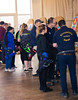 2017-01-08   Hafren Indoor-010 (AndyBeetz) Tags: hafren hafrenforesters archery indoor competition 2017 longmyndarchers archers portsmouth recurve compound longbow