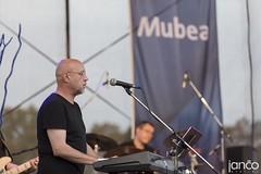 mubea-12