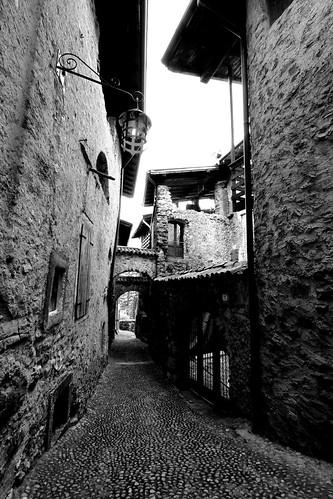Borgo di Canale