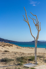 IMG_7548.jpg (Dominik Wittig) Tags: september2016 griechenland meer dusche 2016 september cyclades beach kykladen plaka strand urlaub shower greece holidays sea naxos