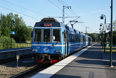 2008-06-04, SL, Lindholmen