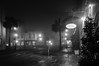 A Foggy Night in Charleston 2017-6 (King_of_Games) Tags: charleston chs southcarolina sc longexposure fog foggy night eastbaystreet ebayst blossom thevendue venduerange