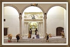 "Mostra Presepi Nel Convento Sant'Agostino.Associazione ""Amici del Presepio- sez.Pietro Gallo"" di Padula • <a style=""font-size:0.8em;"" href=""http://www.flickr.com/photos/145300577@N06/31569257436/"" target=""_blank"">View on Flickr</a>"