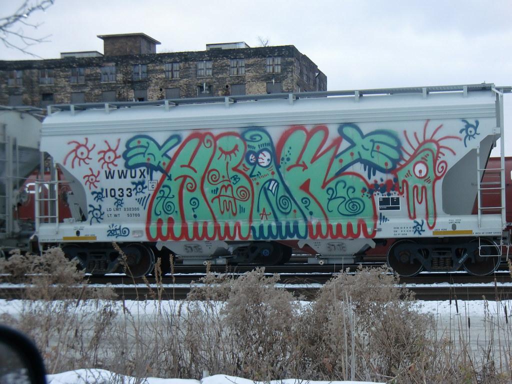 Nude railroad Nude Photos 63