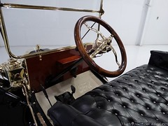 1912 FORD MODEL T TOURING (34) (vitalimazur) Tags: 1912 ford model t touring