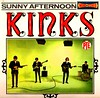 12 - Kinks, The - Sunny Afternoon / Face To Face - F - 1966 (Affendaddy) Tags: vinylalbums thekinks sunnyafternoon facetoface pye cvpv7603230 france 1966 1960sukbeat 1960srecordings pyerecordings collectionklaushiltscher