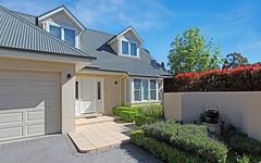 5/553-555 Argyle Street, Moss Vale NSW