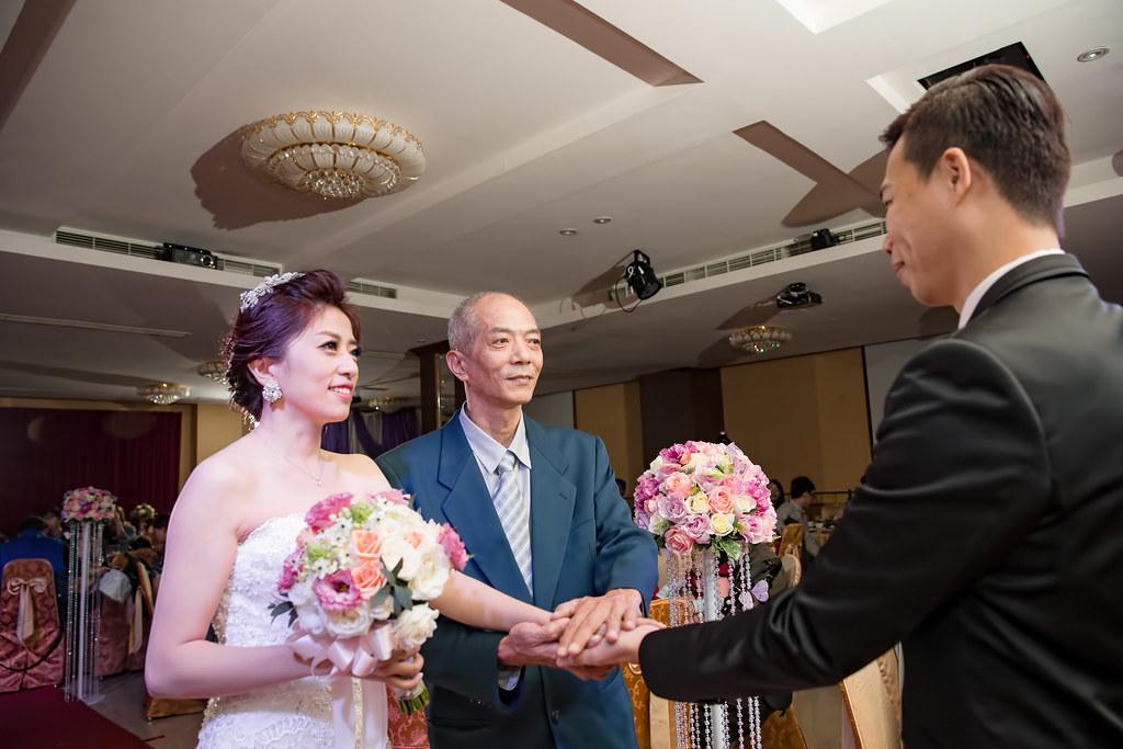 竹北藏鮮閣,藏鮮閣,藏鮮閣婚攝,婚攝卡樂,異傑&玉婷075