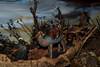 Los Reyes Magos (Hachimaki123) Tags: pesebre reyesmagos pessebre belén