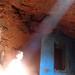 shiva cave, close to kudlee beach