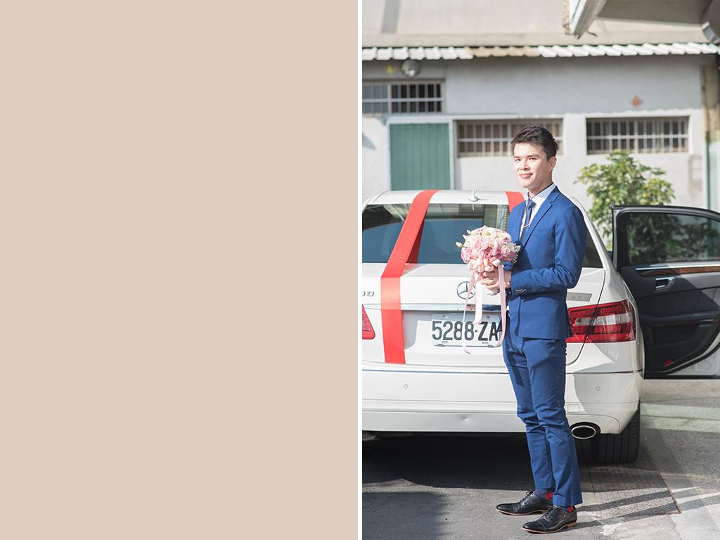 婚禮記錄韋勳與怡蓉-37