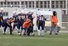 4D3A2919 (marcwalter1501) Tags: minotaure tigres strasbourg footballaméricain football sportdéquipe sport exterieur match nancy