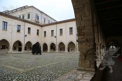 RossanoCalabro_06