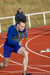 NYSH_0671 (I Robertson) Tags: 148th new year sprint heats 148thnewyearsprint