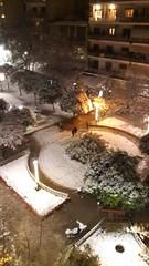 GrEEcE is... (sifis) Tags: athens greece winter sakalak