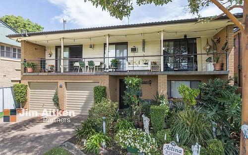 141 River Road, Leonay NSW