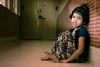 Ankita Shryansh 7
