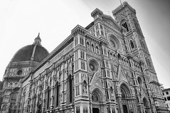 "Florencia, catedral 2 • <a style=""font-size:0.8em;"" href=""http://www.flickr.com/photos/15452905@N02/32179276801/"" target=""_blank"">View on Flickr</a>"