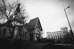 IMG_6978 (YuliaStarikova) Tags: balkanbustour europe balkans bybus walk world trip kagyu architecture street sofia bulgari софия болгария