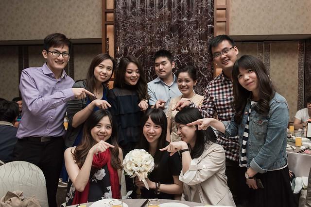 台北婚攝,台北喜來登,喜來登婚攝,台北喜來登婚宴,喜來登宴客,婚禮攝影,婚攝,婚攝推薦,婚攝紅帽子,紅帽子,紅帽子工作室,Redcap-Studio-177