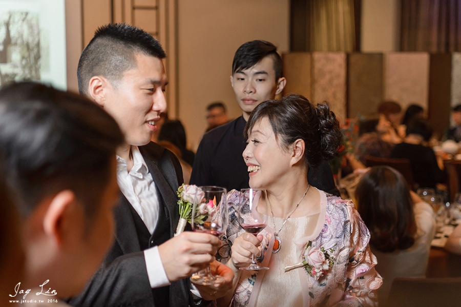 台北國賓大飯店 婚攝 台北婚攝 婚禮攝影 婚禮紀錄 婚禮紀實  JSTUDIO_0078