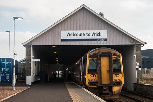 158718, Wick