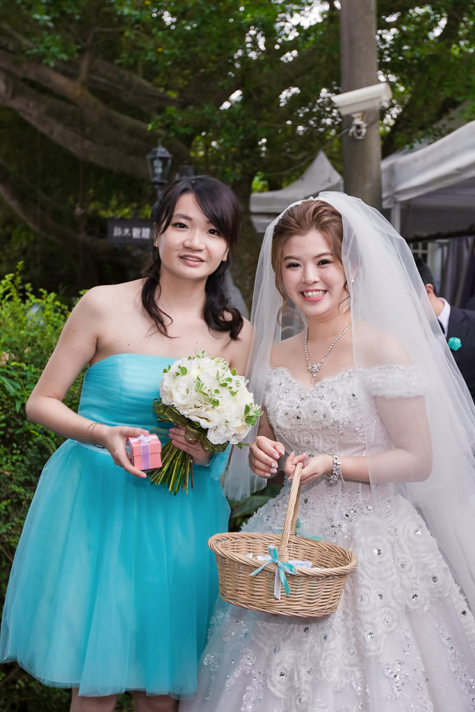 婚禮-0269.jpg