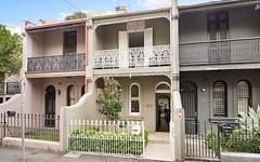 117 Underwood Street, Paddington NSW