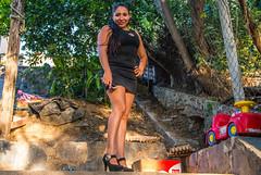 AGC_8899 (RaspberryJefe) Tags: mexicans mexico2017 rosita zihuatanejo