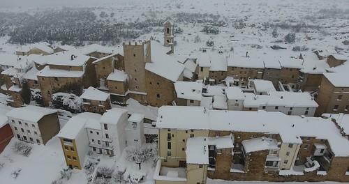 nieve villafranca enero 2017 (1)