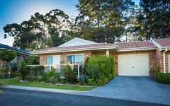 8/1B Golf Cct, Tura Beach NSW
