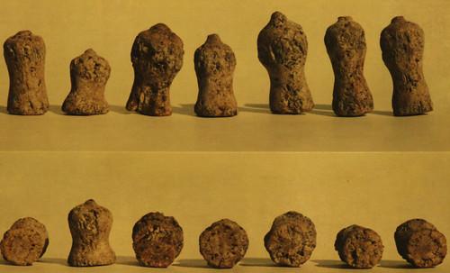 """Chaturanga-makruk / Escenarios y artefactos de recreación meditativa en lndia y el sudeste asiático • <a style=""""font-size:0.8em;"""" href=""""http://www.flickr.com/photos/30735181@N00/32481357736/"""" target=""""_blank"""">View on Flickr</a>"""