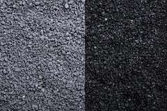 Basalt 1-3 dry-wet