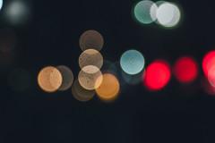 New Photo on #EyeEm by koukchi Takahashi https://www.eyeem.com/p/100121041 (KT.pics) Tags: eyeem ktpics koukichi takahashi stock photo imagenavi imagenaviposted showingimperfection defocused fineart fragile fragility glitch multicolor multicolors nightlightts outoffocus きらきら きらめき きれい さみしさ ぼかし ぼけ アブストラクト イルミネーション カラフル キラキラ サークル テクスチャ パステル ピント外し ボケ ライト ランダム 丸 儚い 光 反射 夜 夜歩き 夜遊び 夜道 抽象 抽象的イメージ 物悲しい 玉ぼけ 玉ボケ 美しい 背景 背景画像 色とりどり 質感 輝き 輝く 雰囲気 黒 黒バック 黒背景