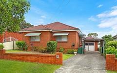 25 Kara Street, Sefton NSW